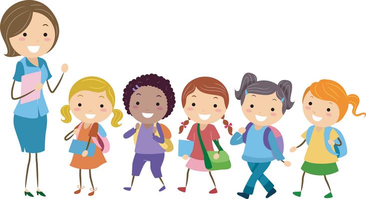 Elementary Classroom Clipart ~ Clipart elementary teachers best