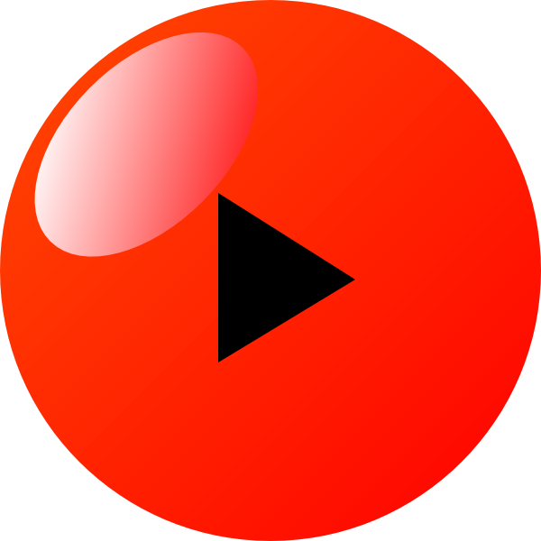 free video play button