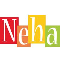 Wallpaper I Love You Neha : I Love You Neha Name Wallpaper - clipArt Best