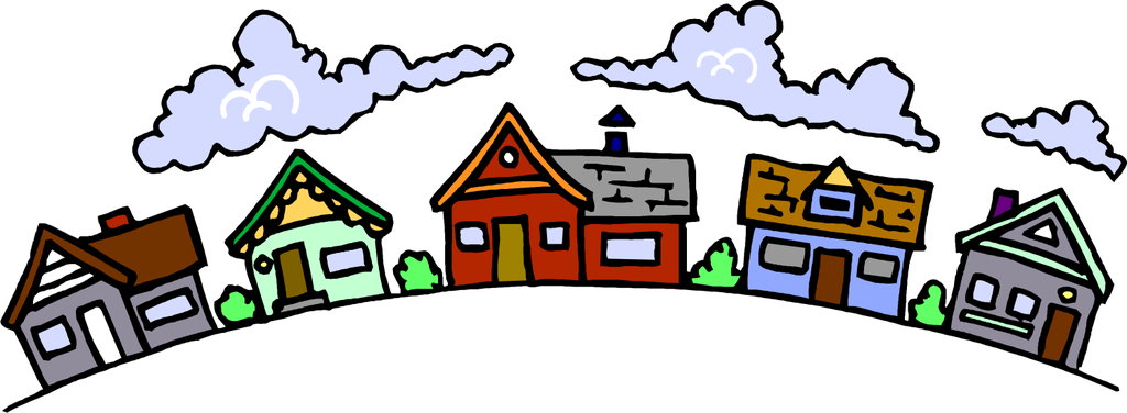 describe your old neighborhood Start your paragraph with a general topic sentence that introduces the person a succinct introduction sentence at the start of your paragraph will help to catch the reader's attention and shift their focus to the person you're about to describe.