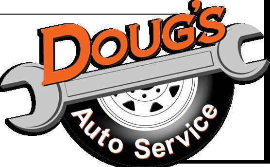 automotive service logo clipart best