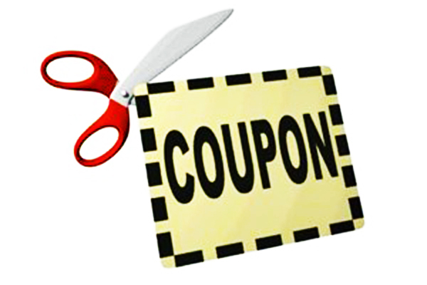 photo relating to Lush Coupons Printable known as We clip discount codes for yourself - Boundary toilets discounts
