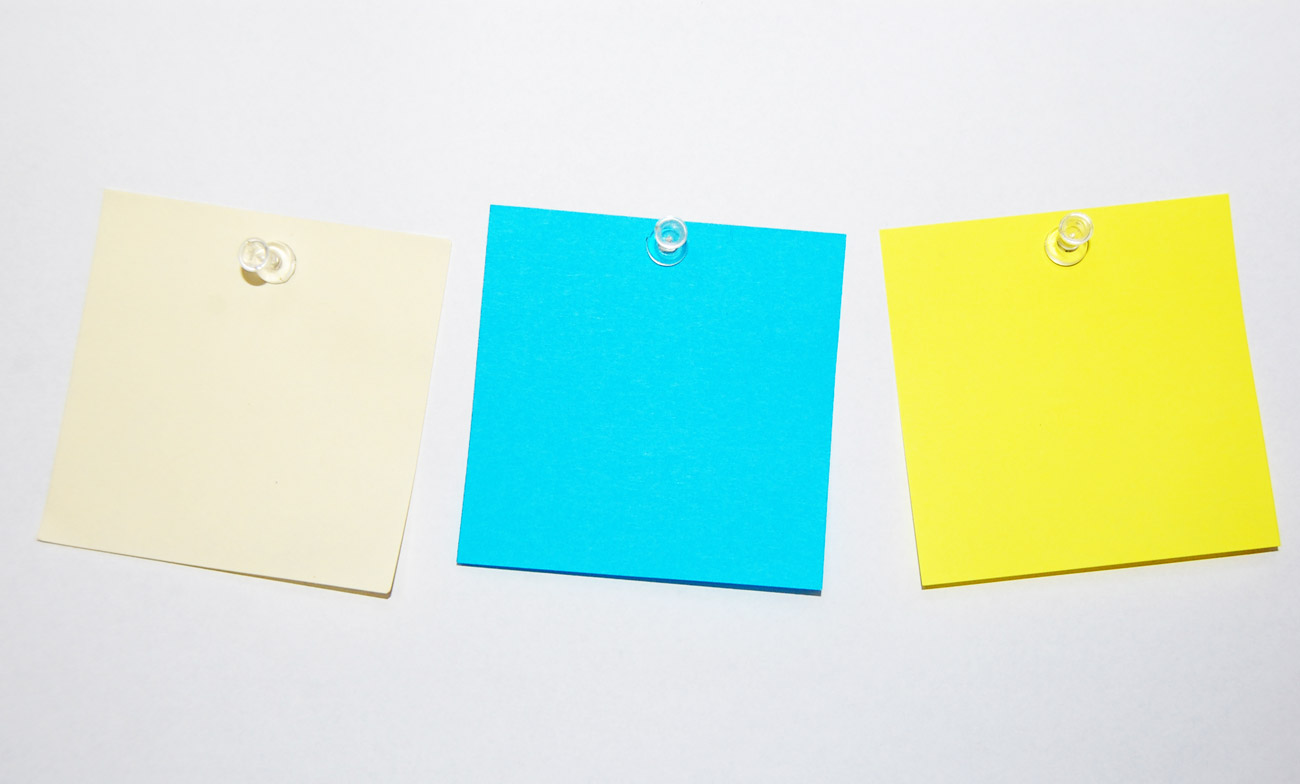 Post It Note Png | Free Download Clip Art | Free Clip Art | on ...