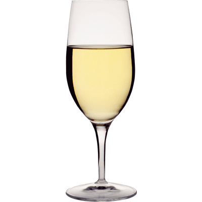 glass of champagne clipart best