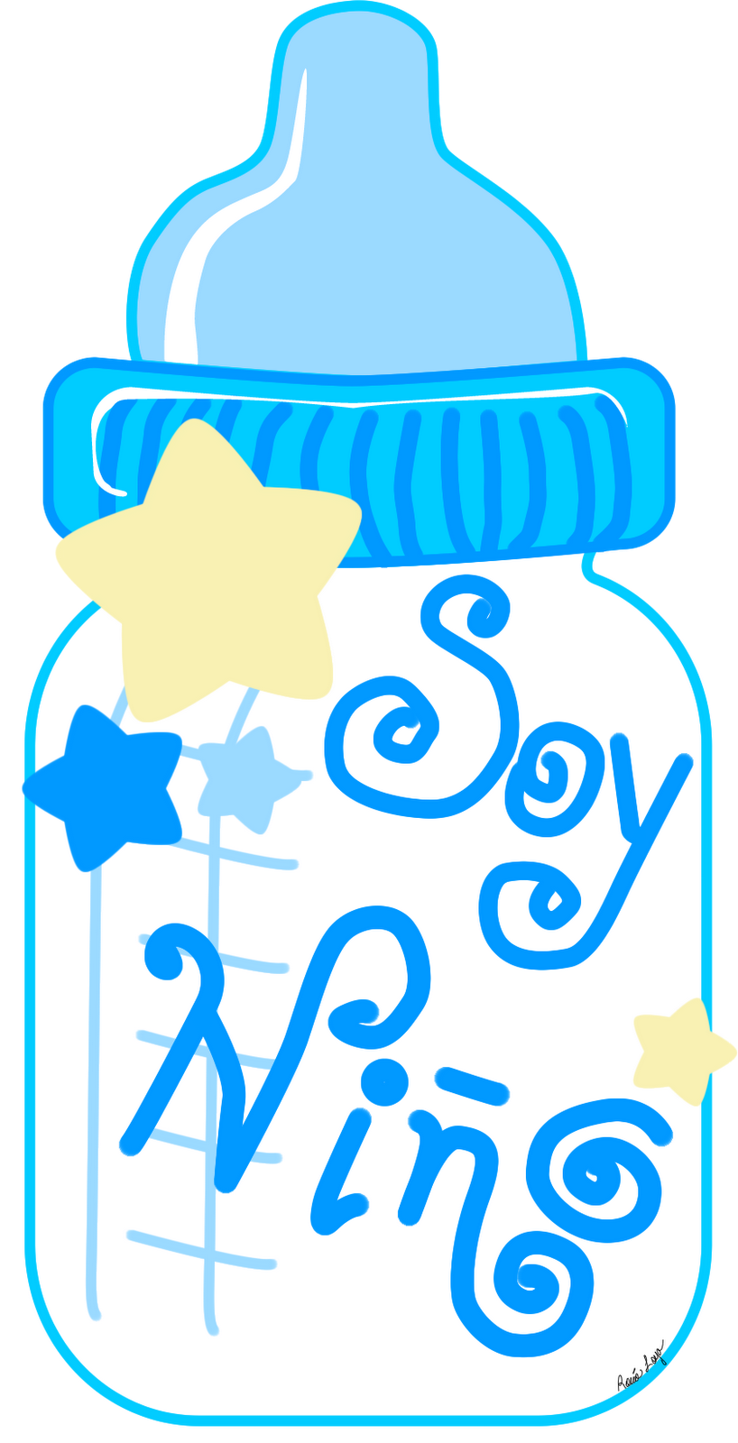 blog cat lico navide o accesorios de beb s para baby shower