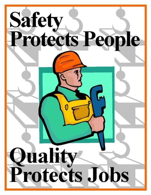 industrial safety slogans in hindi pdf