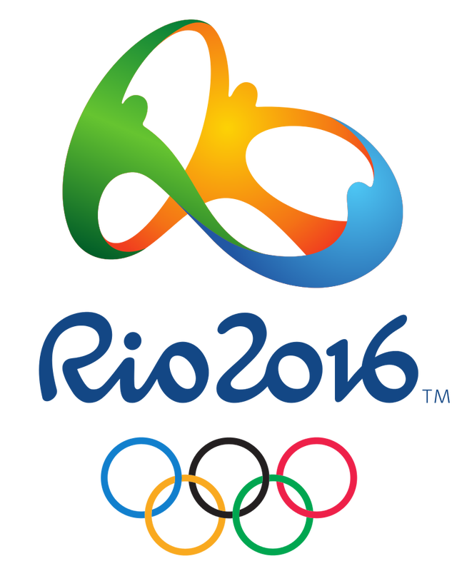 Swimming By The Numbers: Age Analysis of Olympic Trials for 6 ...