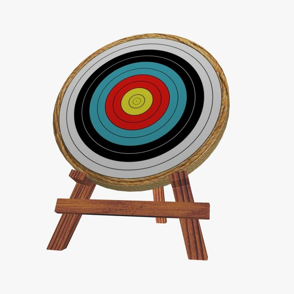 clip art arrow target - photo #44