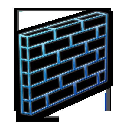 firewall - ClipArt Best - ClipArt Best