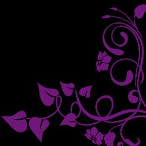 Cool Swirl Designs - ClipArt Best
