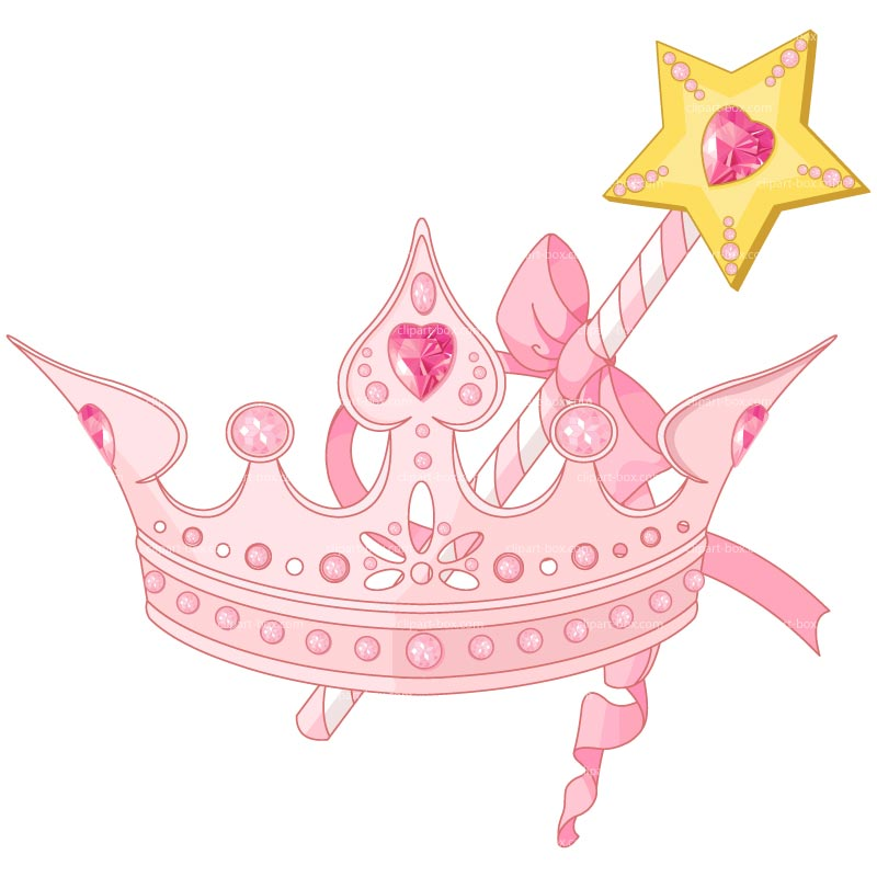 Gold Princess Crown Clipart Princess Crown Clipart