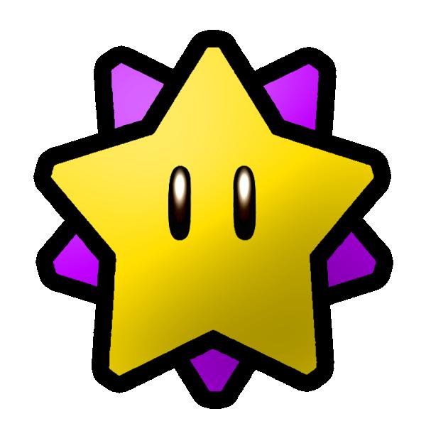 Super Mario 3D World/Power Stars - Fantendo, the Nintendo Fanon ...