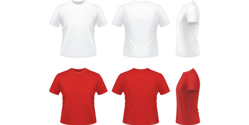 Shirts amp Trikots  VAUDE
