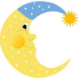33 crescent moon cartoon . Free cliparts that you can download to you ...