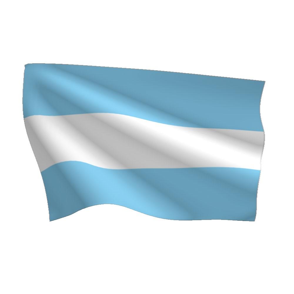 argentina flag sun clipart best the sun clip art template the sun clip art free images