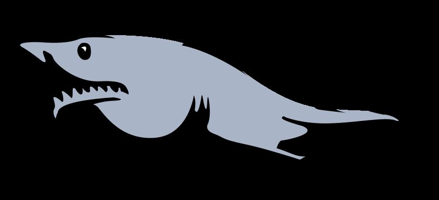Shark Clip Arts | Clipart Panda - Free Clipart Images