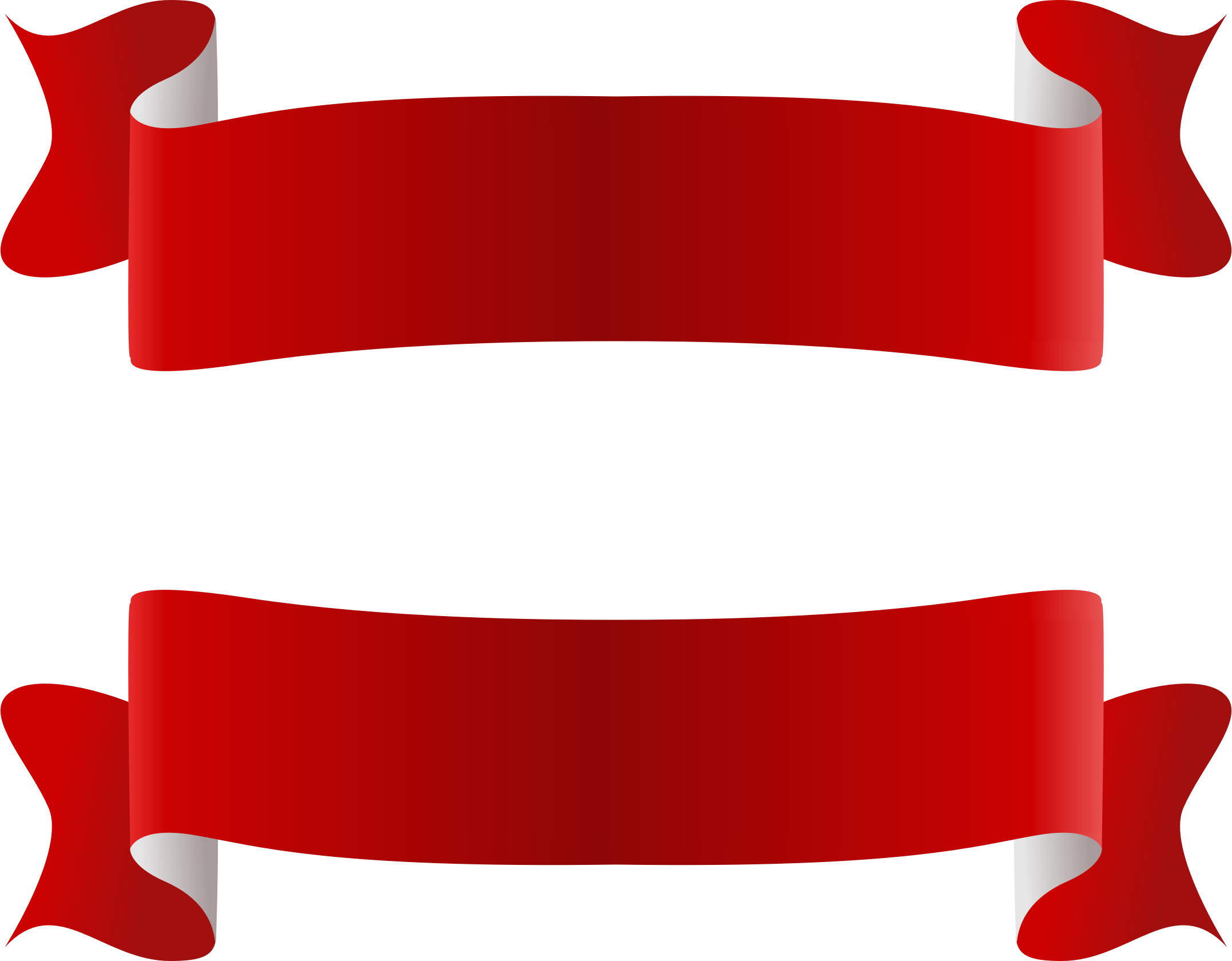 Ribbon Banner - ClipArt Best
