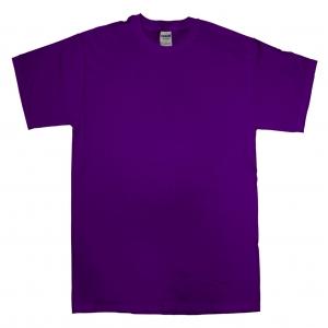 Purple T-shirt Template - ClipArt Best