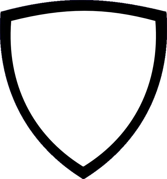 Superman Shield Template - ClipArt Best - ClipArt Best
