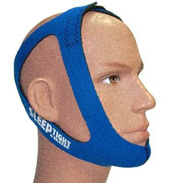 How can stop snoring chin strap help you stop snoring clipart best clipart best - Stof snor ...