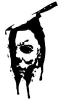 HD wallpapers printable mask skull