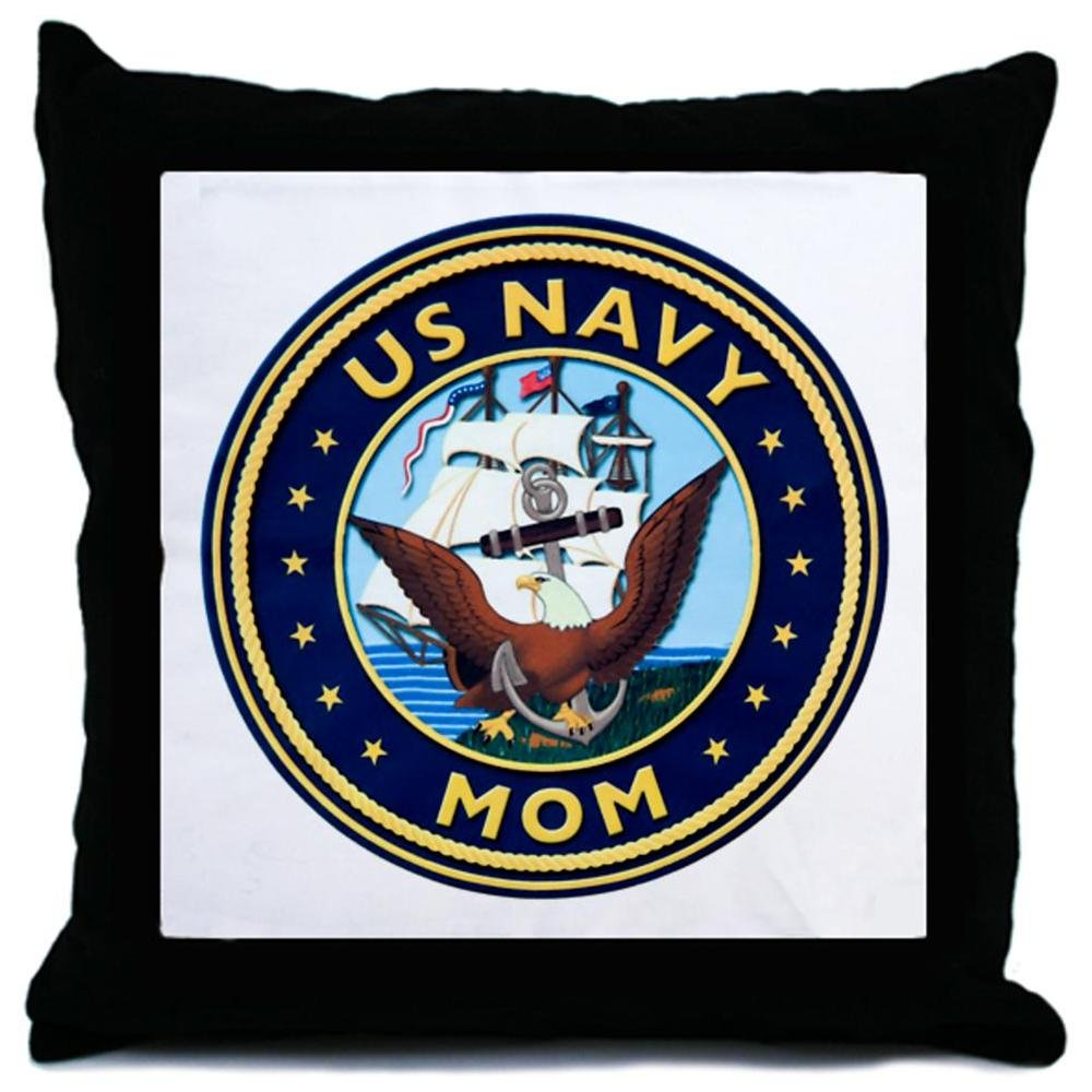 Official Navy Anchor Logo