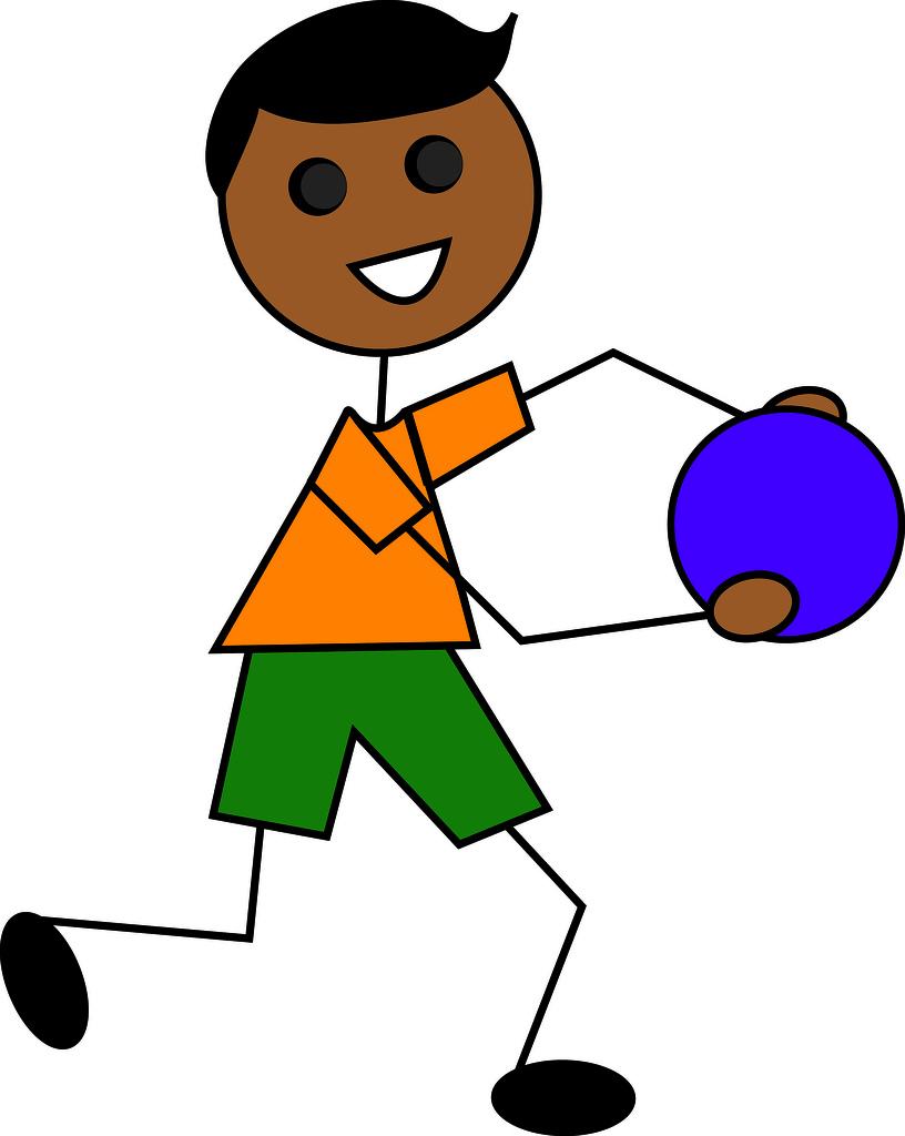 Little Boy Toys Clip Art : Boy clip art clipart best