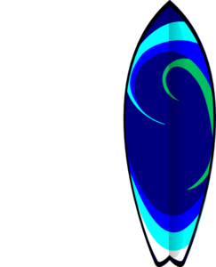surfboard-md.png - ClipArt Best - ClipArt Best