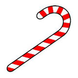 Candy Cane Contest Winners Reynolds Orthodontics Greensboro ...