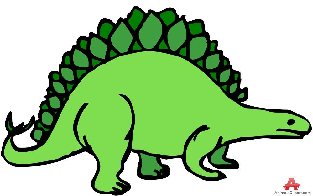 Dinosaur Clip Art Free - ClipArt Best