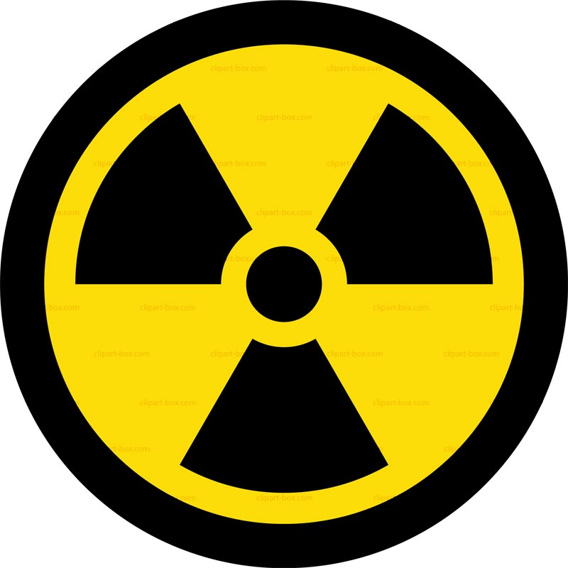 24 nuclear logo . Free cliparts that you can download to you computer ...
