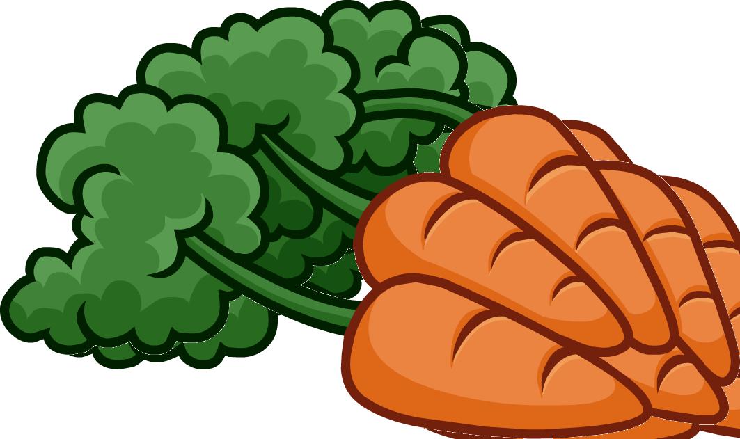 Clip Art Carrots Clipart carrots clip art clipart best bunch of clipart