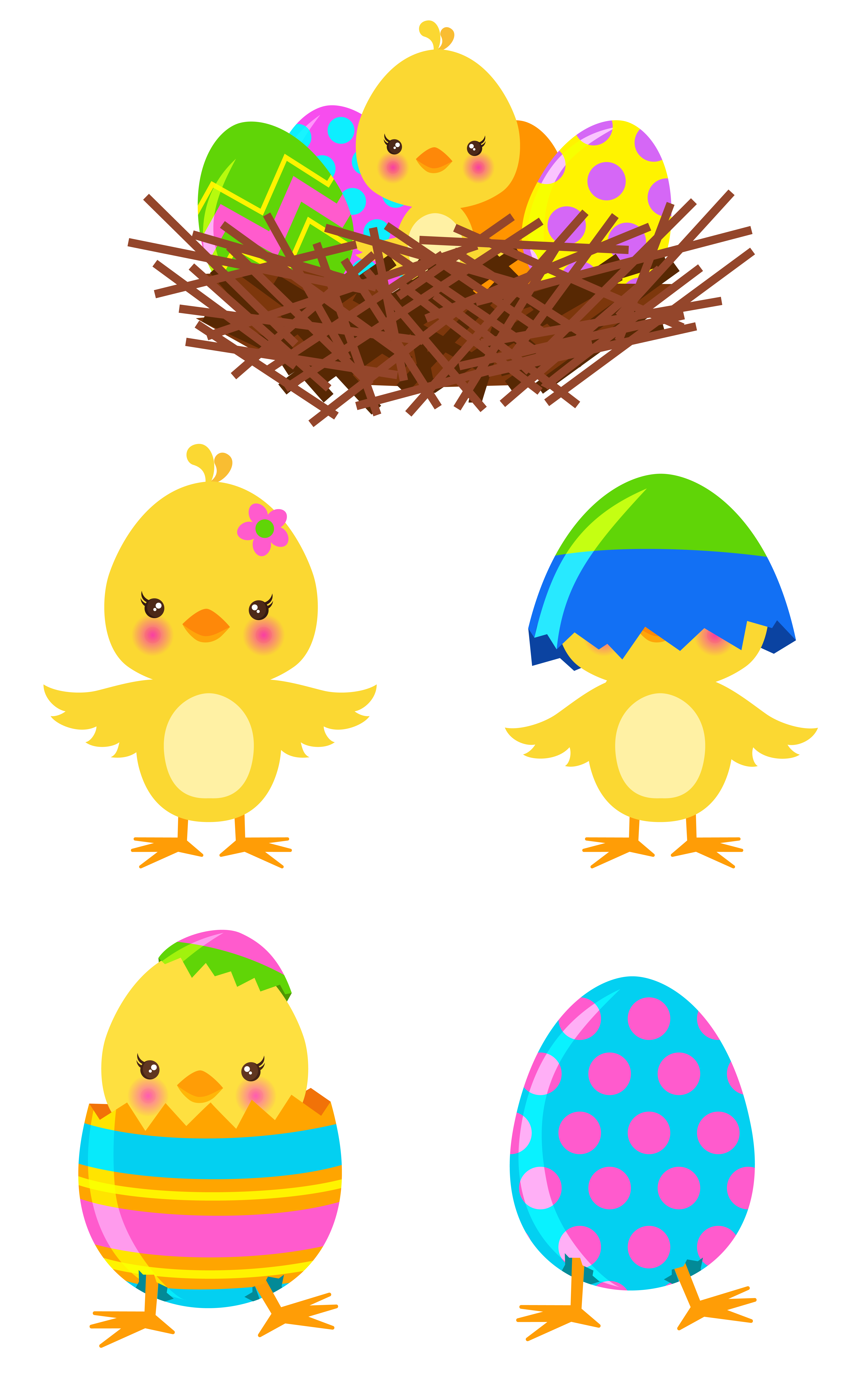 easter clipart to download - photo #48