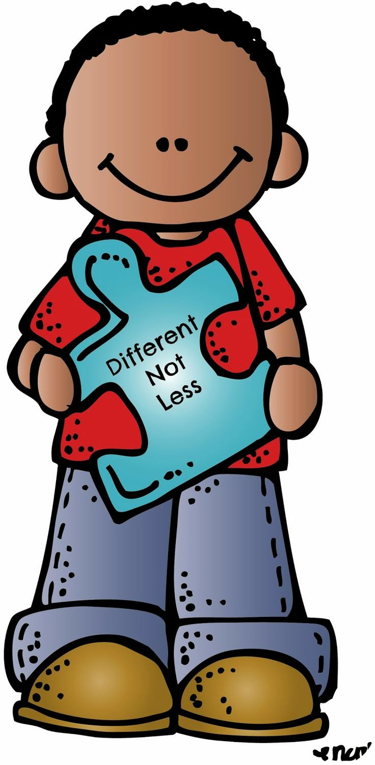 Clip Art Autism Clip Art autism awareness clipart best ribbon clip art tumundografico