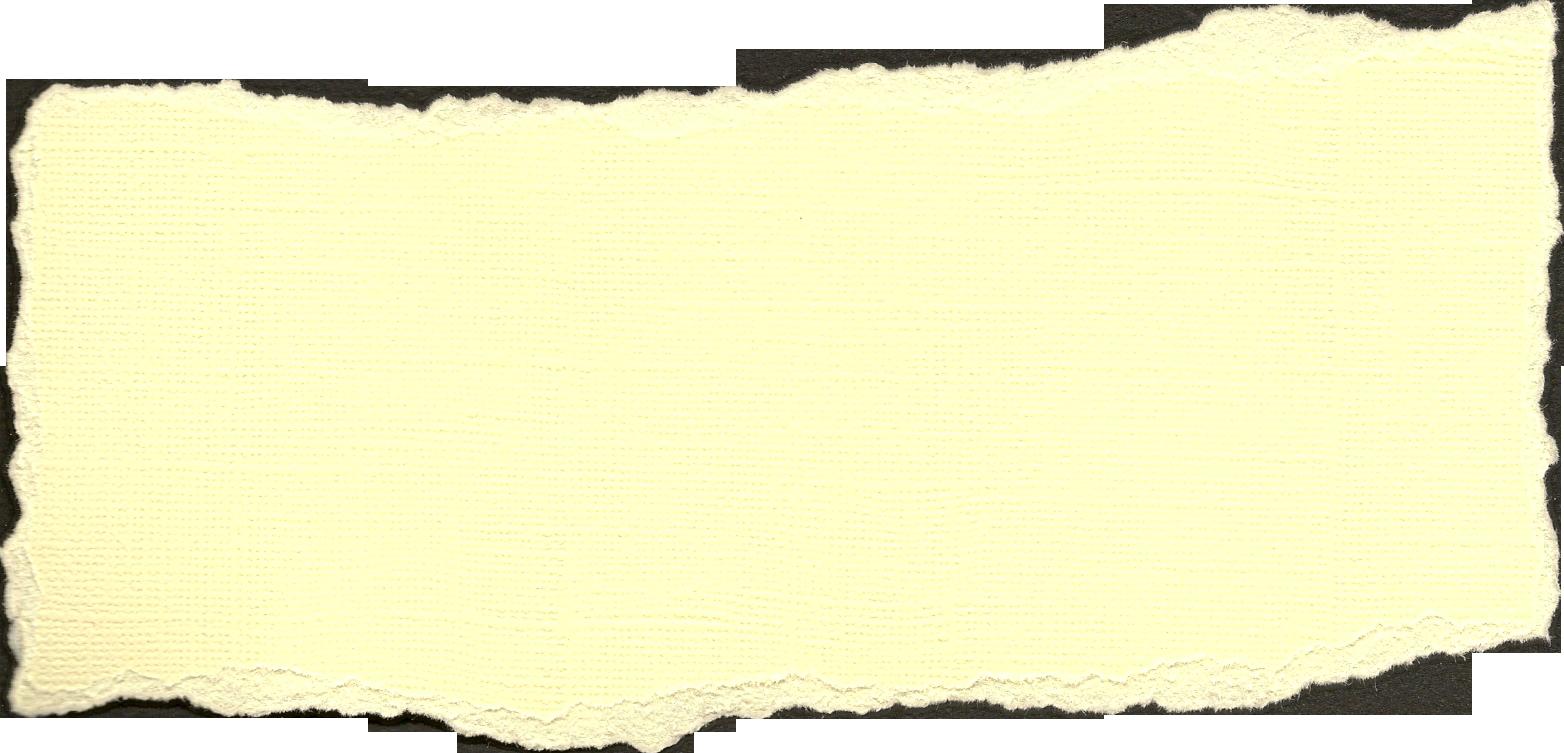 Torn Paper Edges - ClipArt Best