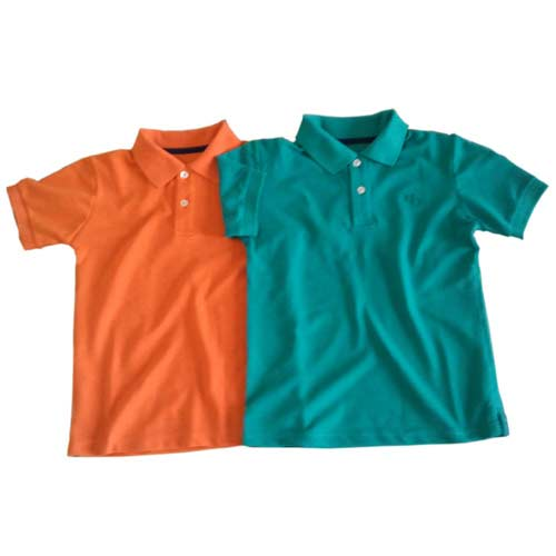 Polo shirts clipart best for Where to buy custom t shirts