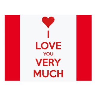 I Love You So Much Hearts Clipart Best