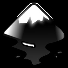 Open Source Vector Graphics Clipart Best