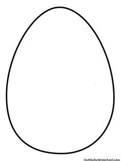 Free Easter Colouring Pages | Easter Colouring, Colouring Pages ...