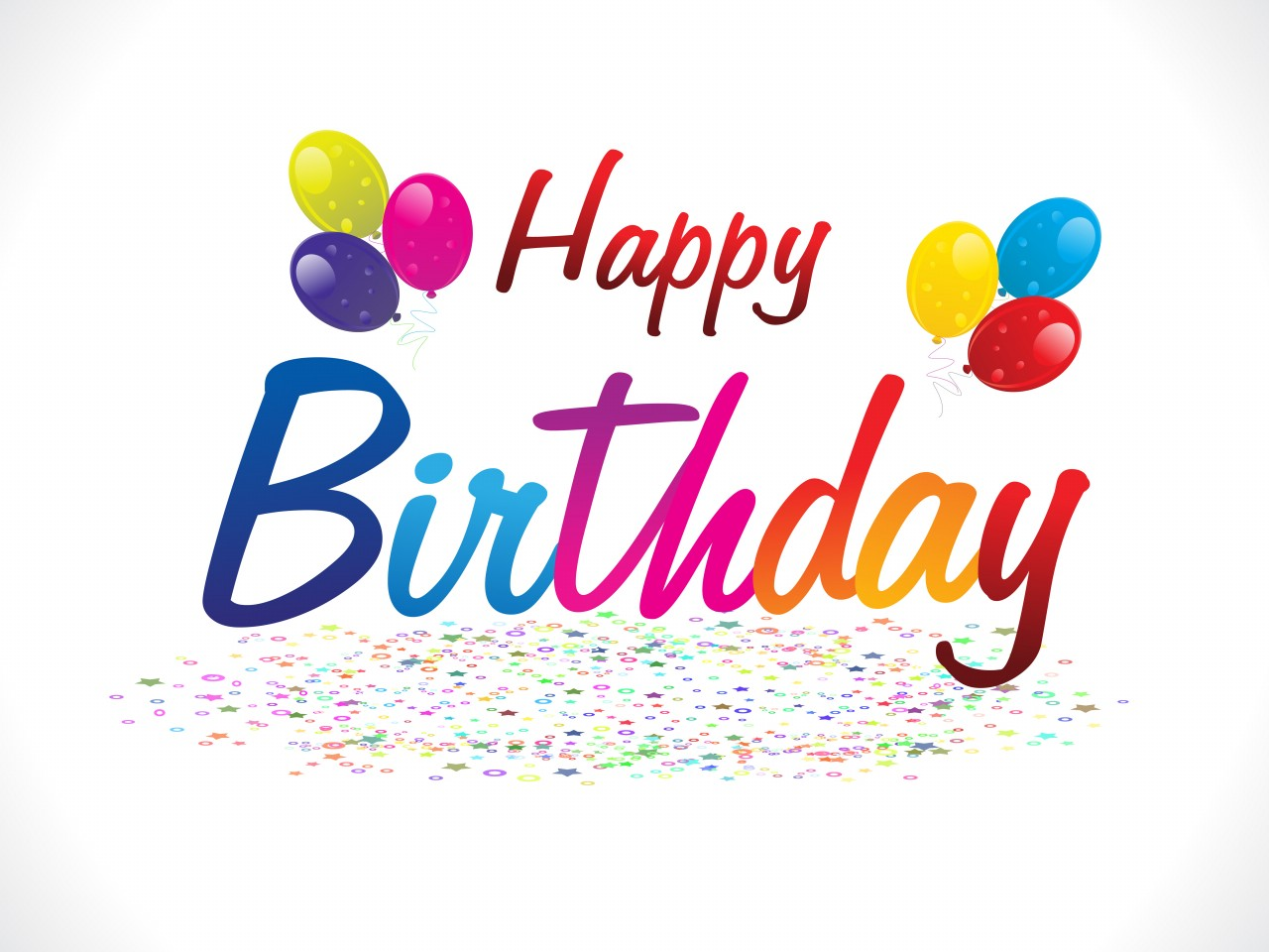 happy birthday card designs clipart best happy birthday word template template for happy birthday greeting