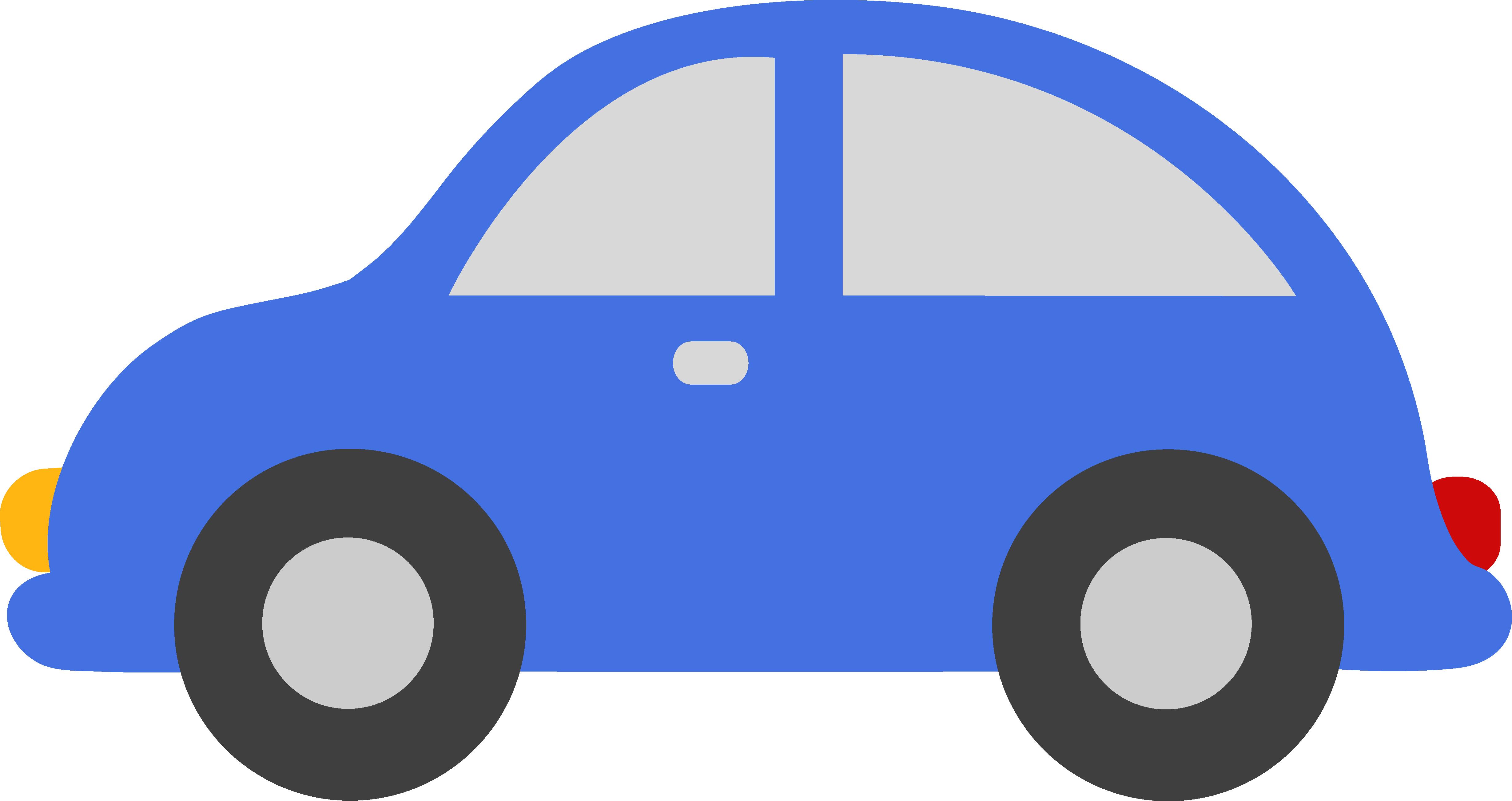 Car clipart png