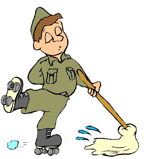 House Cleaning Pictures Free - ClipArt Best