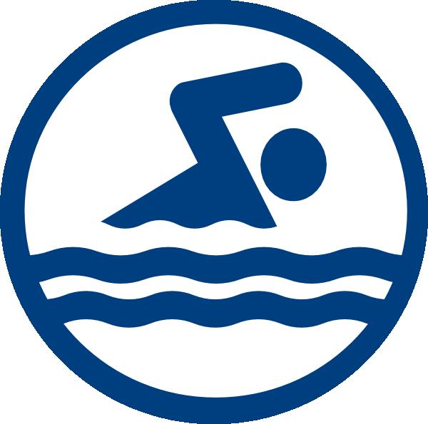 Swimmer Logos - ClipAr...
