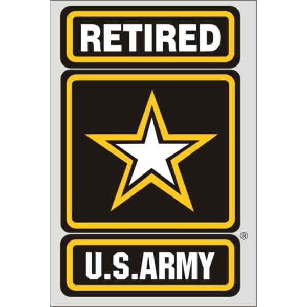 Army Star Logo 36 Army Logo Pictures Frees