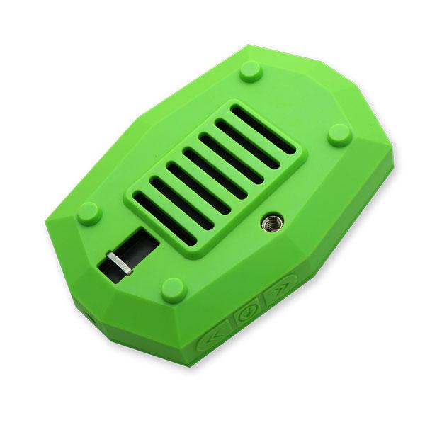 ... Boombox from Outdoor Tech Nerd Reactor - ClipArt Best - ClipArt Best: www.clipartbest.com/clipart-xigKA5a6T