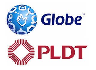 Globe, PLDT activate landline interconnection in Tarlac | Ilonggo ...