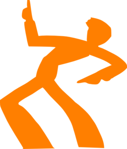 Clipart Dance Images