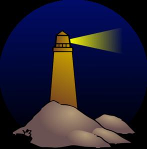 Lighthouse Clip Art Free - ClipArt Best