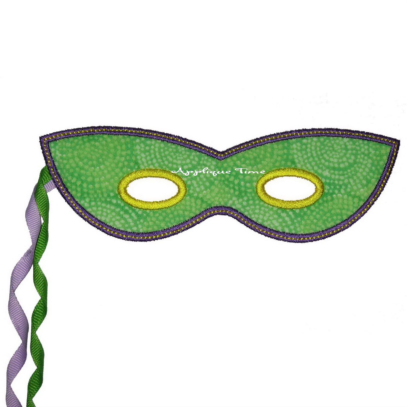 Masquerade Ball Clipart - ClipArt Best