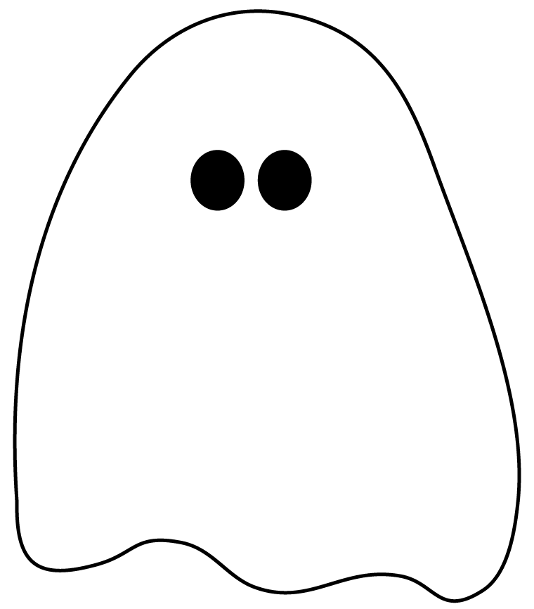 Cartoon Pictures Of Ghosts besides Humain Crâne Profil 12546593 furthermore  as well Pumpkin moreover Floating Ghost Scary. on scary ghost clip art